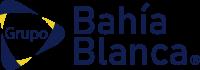 Grupo Bahía Blanca