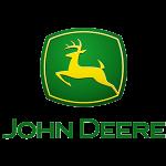 cliente john deere