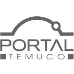 cliente portal temuco