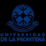01 logo UFRO azul vertical
