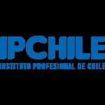 Logo-IPCHILE-590x590-300dpi