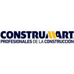 construmart