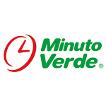 minuto verde